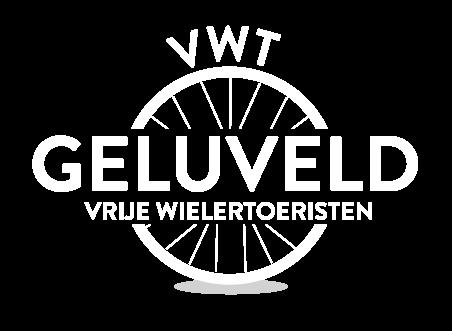 VWT Geluveld