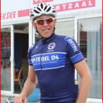 Geert_depla